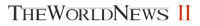 Ambicom, papetarie, birotica online